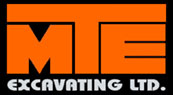 MTE Excavating