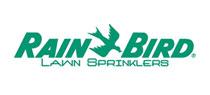 rainbird lawn sprinklers